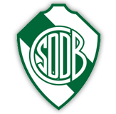 Defensores de Banfield